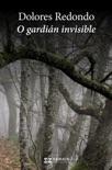 O gardián invisible resumen del libro