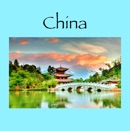 China book summary, reviews and download