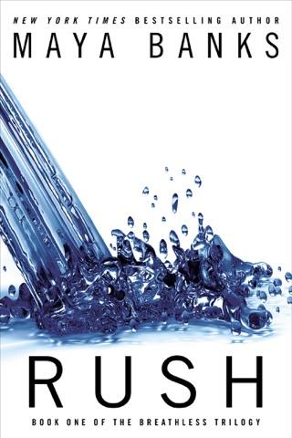 Rush by Maya Banks E-Book Download