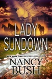 Lady Sundown book summary, reviews and downlod