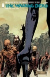 The Walking Dead #129 book summary, reviews and downlod