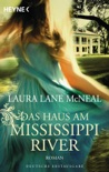 Das Haus am Mississippi River book summary, reviews and downlod