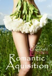 Romantic Acquisition book summary, reviews and downlod