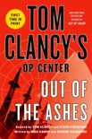 Out of the Ashes book summary, reviews and downlod