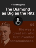 The Diamond As Big As the Ritz book summary, reviews and downlod