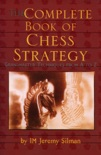 Complete Book of Chess Strategy book summary, reviews and download