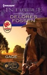 Gage book summary, reviews and downlod