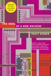 The Soul of A New Machine book summary, reviews and download