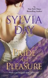 Pride and Pleasure book summary, reviews and downlod