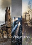 The Sorcerer's Ring Bundle (Books 7, 8, 9) book summary, reviews and downlod