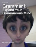 Grammar I book summary, reviews and download