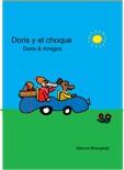 Doris y el choque e-book