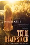 Covenant Child e-book Download