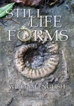 Still Life Forms book summary, reviews and downlod