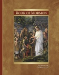 The Book of Mormon Student Manual book summary, reviews and downlod