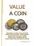 Value a Coin book summary, reviews and download