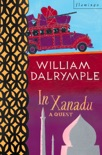 In Xanadu book summary, reviews and downlod