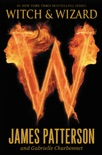 Witch & Wizard book summary, reviews and downlod