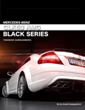 Mercedes CLK 63 AMG Black Series book summary, reviews and downlod