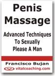 Penis Massage e-book
