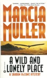 A Wild and Lonely Place book summary, reviews and downlod
