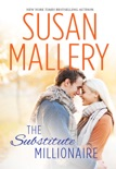 The Substitute Millionaire book summary, reviews and downlod