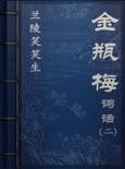 金瓶梅 book summary, reviews and download