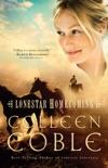 Lonestar Homecoming book summary, reviews and downlod