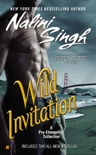 Wild Invitation book summary, reviews and downlod