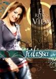 El ritmo de la vida book summary, reviews and downlod