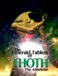 The Emerald Tablets of THOTH book summary, reviews and download
