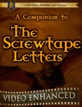 A Companion to The Screwtape Letters book summary, reviews and download
