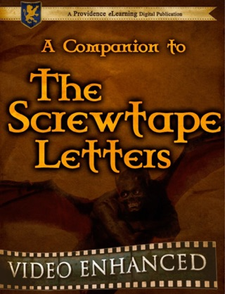 A Companion to The Screwtape Letters textbook download
