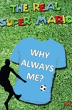 The Real Super Mario book summary, reviews and downlod