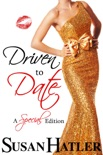 Driven to Date book summary, reviews and downlod