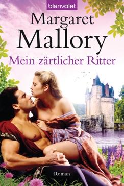 Mein zärtlicher Ritter E-Book Download