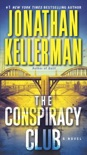The Conspiracy Club book summary, reviews and downlod