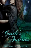 Castle's Fortress book summary, reviews and downlod