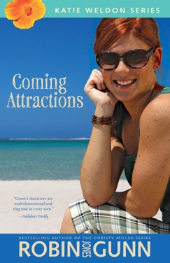 Coming Attractions E-Book Download