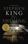 The Shining e-book Download