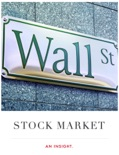 Stock Market. An Insight. book summary, reviews and download
