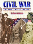 Civil War book summary, reviews and download