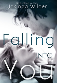 Falling into You E-Book Download