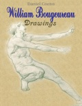 William Bougeureau book summary, reviews and downlod