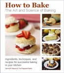 How to Bake: Yeast and How It Works book summary, reviews and download