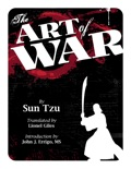 The Art of War: Chopped book summary, reviews and downlod