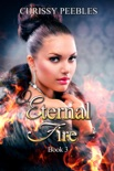 Eternal Fire book summary, reviews and downlod