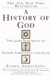 A History of God e-book Download