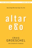 Altar Ego Study Guide book summary, reviews and downlod