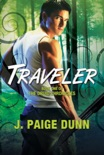 Traveler: Book One of the Druid Chronicles book summary, reviews and download